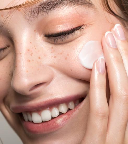 Make up et soins : 6 astuces pour une peau glowy