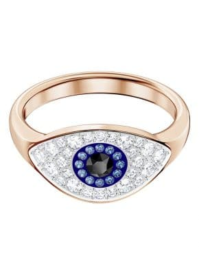 Shopping: deze juwelen staan dit najaar op onze wishlist 150*150