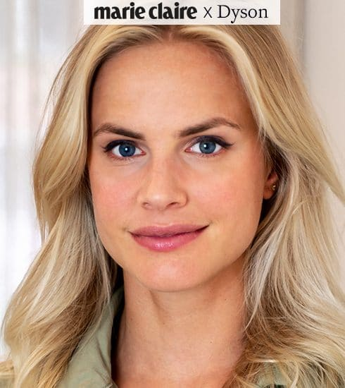 A day in the life van beauty editor Elise