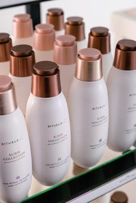Stel zelf de shampoo van je dromen samen 150*150