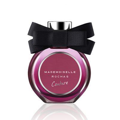 Wish list: 10 parfums om te geven (of te houden) 150*150