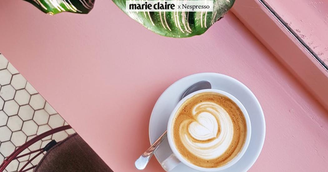 Test: welk type koffiedrinker ben jij?