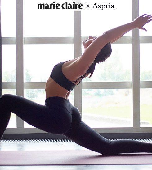 10 tips & tricks om een druk werkleven met sport te combineren