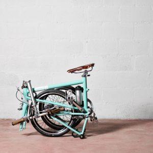 5 arguments qui vont vous inciter à troquer votre vélo classique contre un modèle électrique - 1
