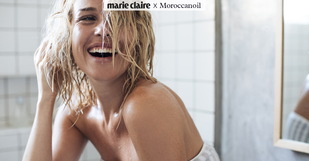 marieclaire_moroccanoil_1050x550 (1)