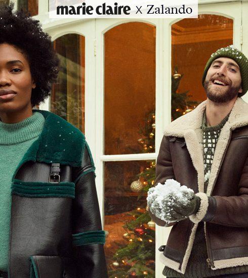 Shopping: onze favoriete stukken voor kerst