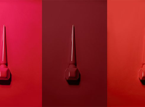 Crush of the Day: de Neo Rouges van Christian Louboutin