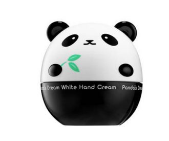 PandasDreamWhiteHandCream