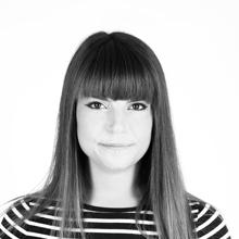 Elodie Buski