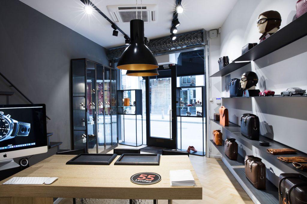 Anvers_shop_raidillon18