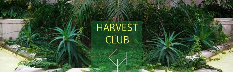 Harvest Club