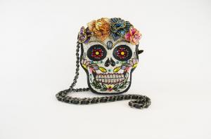 Sugar Rush Handbag van Mary Frances