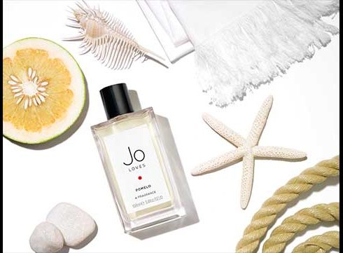 Net-a-porter hartje Jo Loves