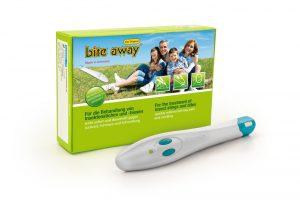 bite_away_productshot