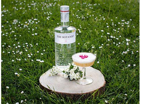 Wereld-gin-dag: 3 zomerse gincocktails