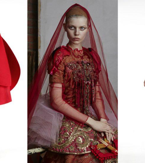 3 expo's voor modefanaten