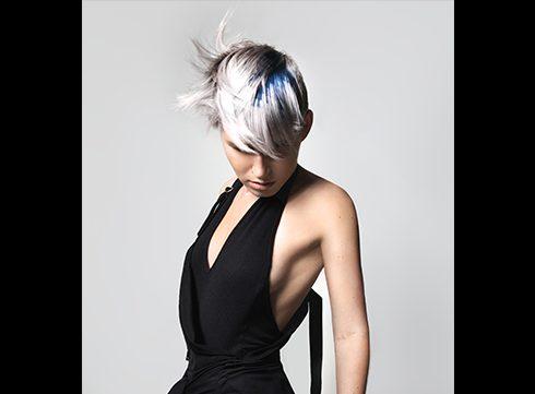 Trendalert: pixel hair