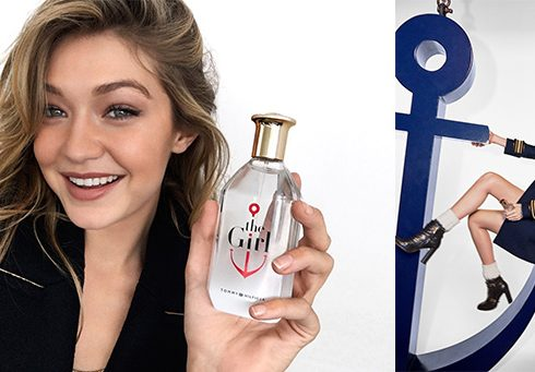 De beautygeheimen van Gigi Hadid
