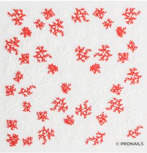 nail stickers ProNails