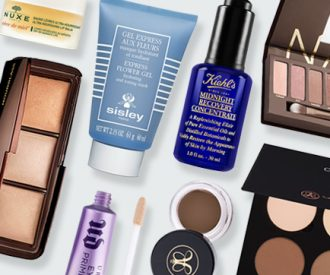 Cult beauty favorieten anno 2016