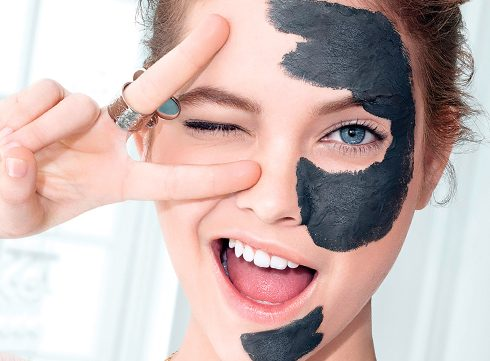Trendalert: multimasken