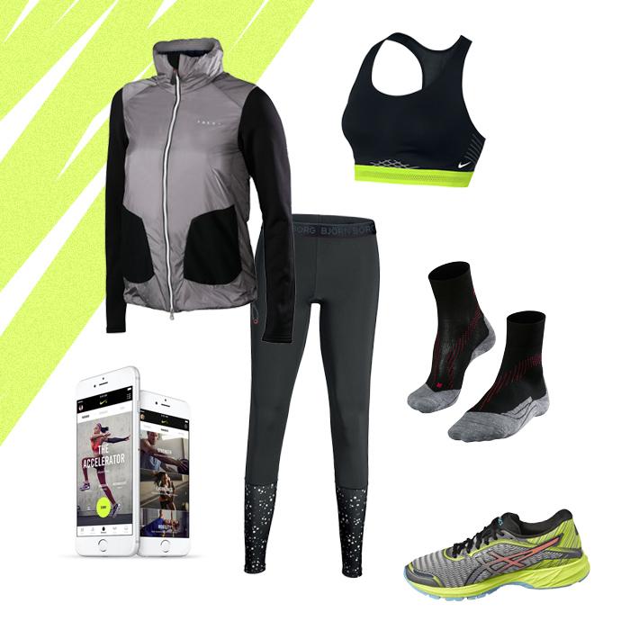 sport_01_fitgirl