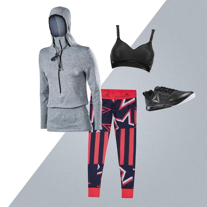 sport_02_fashionista