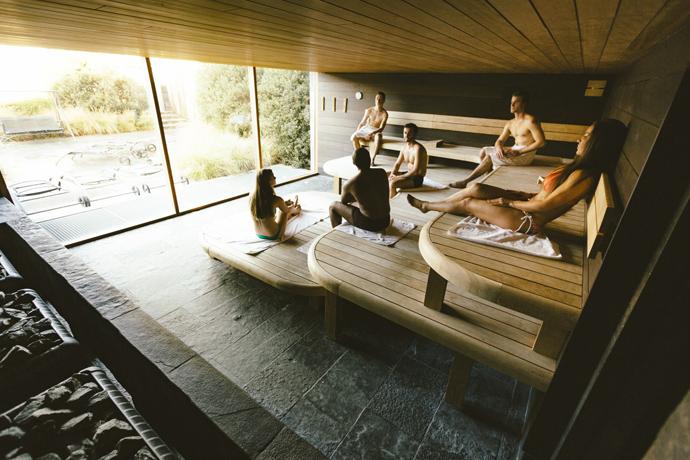 Belgische Spa: Waer Waters te Groot-Bijgaarden