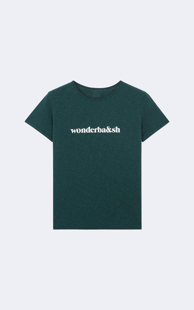 bash_octobre-rose_wonderbash-vert