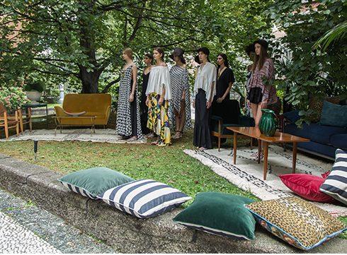 Milaan Fashion Week dag 1 & 2: onze 10 favoriete momenten