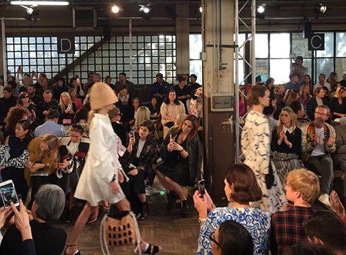 Milan Fashion Week dag 5: onze 10 favoriete momenten