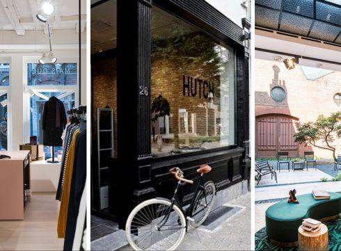 Shopping: 9 nieuwe must-visit adresjes