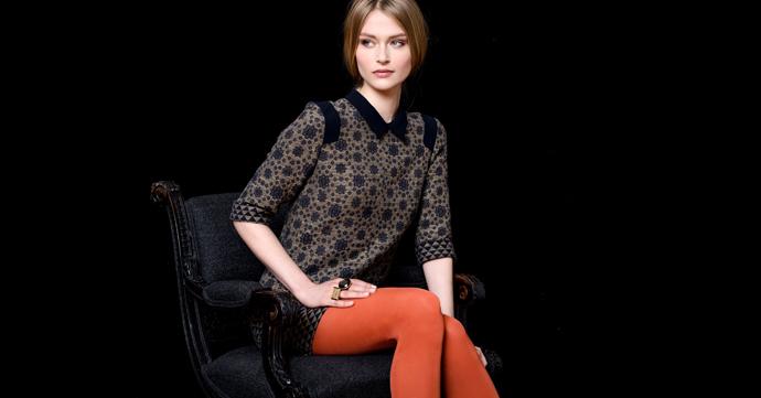 Vind de perfecte jurk bij het Belgische Edoné