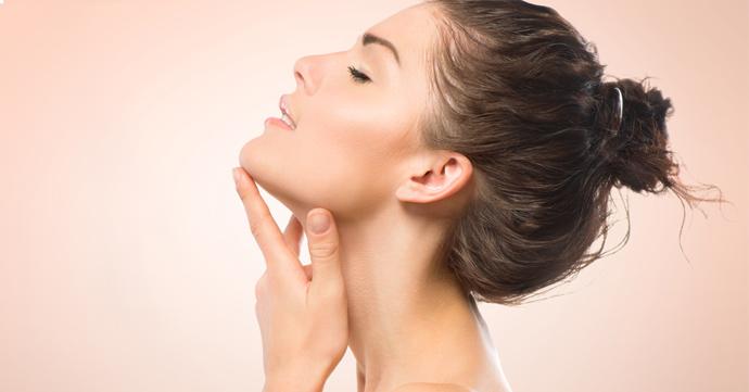 9 verzorgingsproducten voor een heldere huid