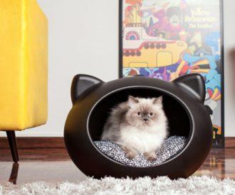 Werelddierendag: 18 x designcadeau voor je huisdier