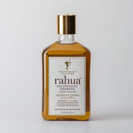 Voluminous Shampoo van Rahua, € 34 bij Blos