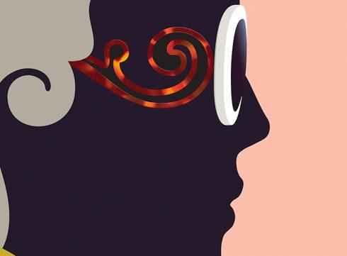 Prada Minimal Baroque: 5 jaar frivoliteit op je neus