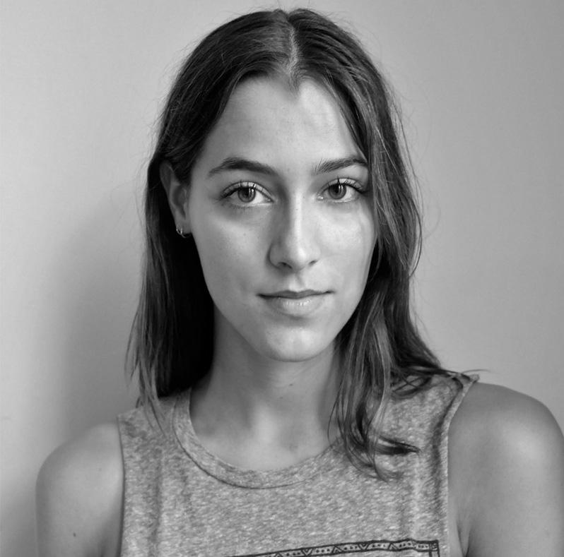 INTERVIEW: Laurence van Buissonnière over werken met familie en mode-musthaves 150*150