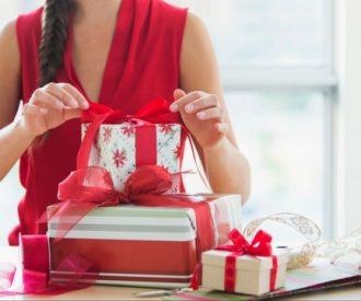 Cadeautips voor haar