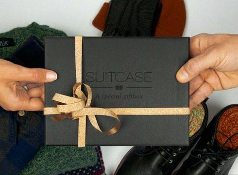 Cadeautips voor hem