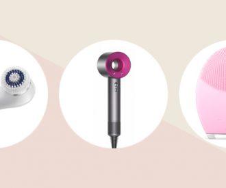 Beauty tools die je moet kennen