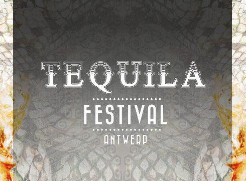 Weekendtip: TequilAntwerp serveert tequila en Mexicaanse street food