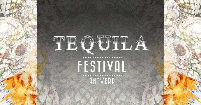 Weekendtip: TequilAntwerp, mexicaans foodtruckfestival in Antwerpen