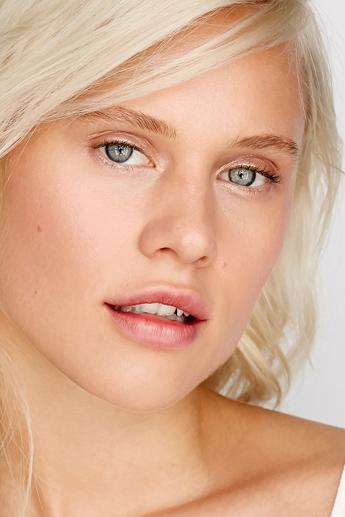 Beautymerken om in de gaten te houden: RMS Beauty via Free People