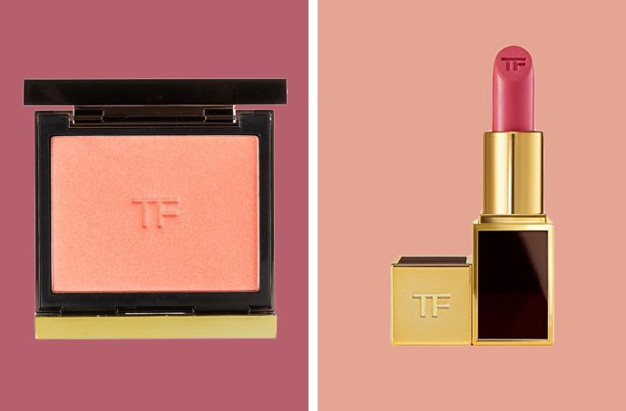 Beautymerken om in de gaten te houden: Tom Ford bij Parfuma en de Bijenkorf