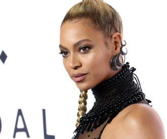 Beyoncé headliner op Coachella 2017