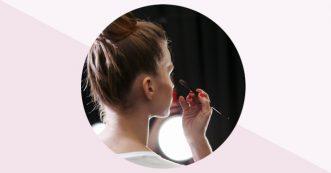 Make-upkwasten 101: alles wat je moet weten over penselen en brushes