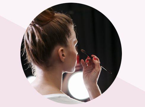 Make-upkwasten 101: alles wat je erover moet weten