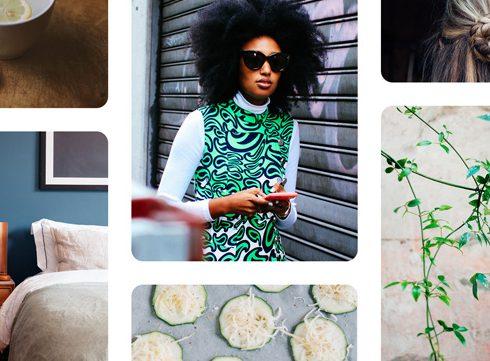 De lifestyle trends voor 2017 volgens Pinterest
