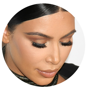 pinterest-lifestyle-trends-cutcrease